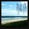 Rulix's avatar