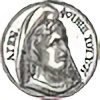RULK-RAVEN's avatar