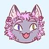 Rullikka's avatar