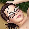 Rullus's avatar
