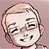 Ruloc's avatar