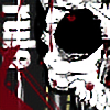 RuloPerez's avatar