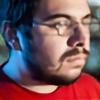 ruloso's avatar