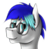 Rulsis's avatar