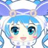 Rulue2019's avatar