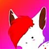 RumahChanz's avatar