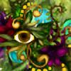 rumantra's avatar