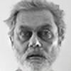 rumarks's avatar