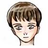 Rumat's avatar