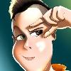 rumataestorian's avatar