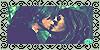 Rumbelle-Fans's avatar