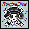 rumble-dice's avatar