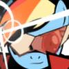 rumblebeast's avatar