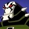 rumblebee25's avatar