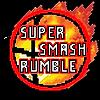 RumbleDevHoey's avatar