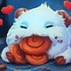 Rumblehardy42's avatar