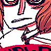 RumblePak's avatar