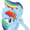 Rumblerooar's avatar