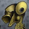 Rumbuc's avatar