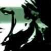 RumCat's avatar