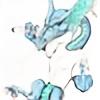 RumDark's avatar