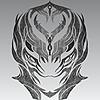 RumenoConcepts's avatar