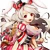 Rumexia's avatar