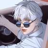 RumeysaNurDURMUS's avatar