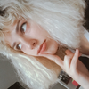 rumeysaozuslu's avatar