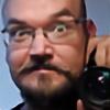 rumi-kijay's avatar