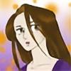 rumi-nyo's avatar
