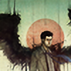 Rumi089's avatar