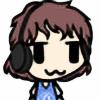 Rumia126's avatar