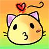 Rumichu's avatar