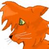 RumicWarrior22's avatar