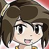 Rumielle's avatar
