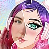 Rumiko13's avatar
