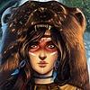 rumiko86's avatar