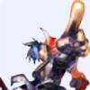 RumilFelagund's avatar