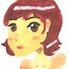 Rumimar's avatar