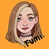 rumineska's avatar