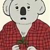 Rumintz's avatar