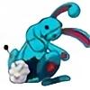 RummyBunny's avatar
