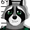 RumoofZamonia's avatar