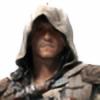 rumorbox33's avatar