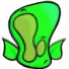 rumorsfromthedeep's avatar