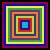 RumorsofVapours's avatar