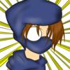 RumotoZukuchi's avatar