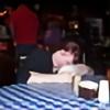 rumour96's avatar