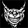 Rumours's avatar